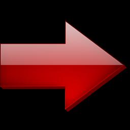 Fleche-droite-rouge-icon.png